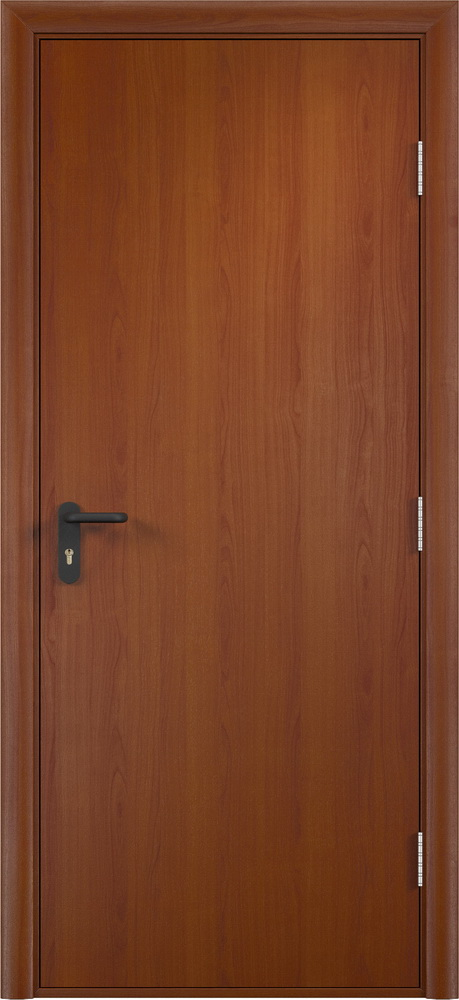 стальные входные двери дешево люберецкий район